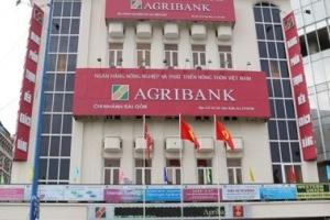 Một số thông tin cần biết về vay vốn ngân hàng Agribank