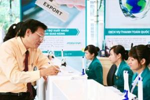 Các hình thức cấp hạn mức tín dụng doanh nghiệp và hồ sơ thủ tục cần chuẩn bị. Liên hệ vay vốn tại Hà Nội 0941893344