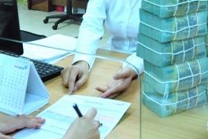 Các hình thức vay vốn ngân hàng hiện nay. Địa chỉ nào đang hỗ trợ vay vốn uy tín tại thị trường Hà Nội?