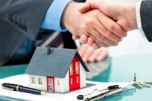 Các tiêu chí để lựa chọn ngân hàng có gói vay mua nhà tốt nhất hiện nay
