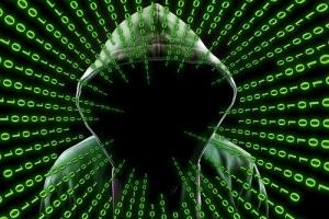 Một số cách đối phó hành vi lừa đảo chiếm đoạt tài khoản ngân hàng