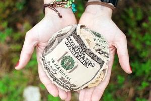 Đáo hạn ngân hàng có thể thêm phát sinh chi phí cho cá nhân, doanh nghiệp