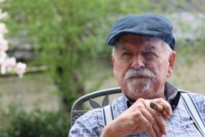 Cho vay tiêu dùng tín dụng hưu trí: sản phẩm tài chính của người cao tuổi