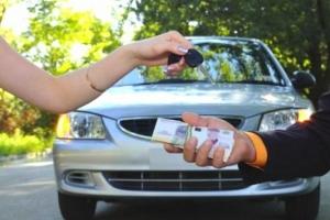 Bí quyết vay mua ô tô dịp cuối năm hưởng nhiều ưu đãi