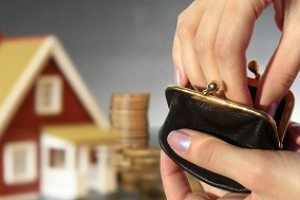 Có nên mua nhà trả góp bằng lương hay không? Các điểm cần lưu ý khi mua nhà trả góp bằng lương