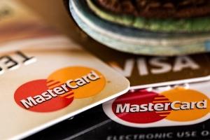 Tìm hiểu một số thông tin hữu ích về thẻ tín dụng