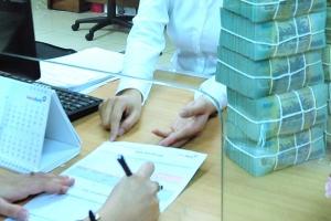 Vay đáo hạn ngân hàng Đông Á tại Hà Nội: tìm hiểu về điều kiện, thủ tục, quy trình thực hiện. Liên hệ 0934108109