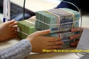 Đáo hạn ngân hàng để lách nợ xấu, tránh phát sinh nợ quá hạn là như thế nào?