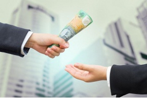 Đáo hạn ngân hàng lãi suất thấp địa chỉ nào tin cậy? Liên hệ 0934108109