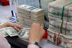 Đáo hạn ngân hàng mất bao lâu? Điều kiện, thủ tục thực hiện đáo hạn khoản vay như thế nào?