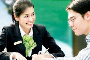 Đáo hạn ngân hàng OCB tại Hà Nội: điều kiện, thủ tục, lãi suất như thế nào