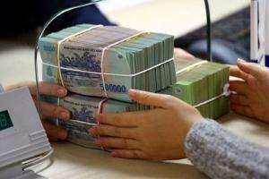 Chuyên dịch vụ đáo hạn ngân hàng, giải chấp tài sản tại Đà Nẵng.
