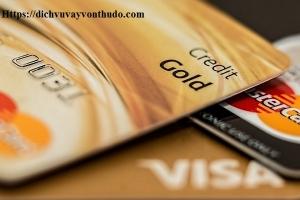 Sang ngang thẻ tín dụng là gì? Dịch vụ phát hành thẻ tín dụng sang ngang cho khách hàng tại Hà Nội với hạn mức cao
