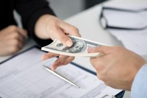 Dịch vụ vay vốn ngân hàng tại Hà Nội hỗ trợ các hồ sơ khó, hồ sơ có lịch sử nợ quá hạn