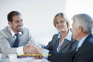 Lợi ích, thủ tục và điều kiện khi sử dụng dịch vụ đáo hạn ngân hàng