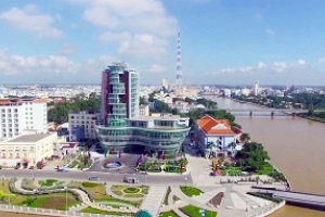 Dịch vụ hỗ trợ vay vốn thế chấp ngân hàng tại thành phố Cần Thơ