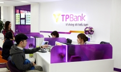 Vay vốn ngân hàng Tiên Phong