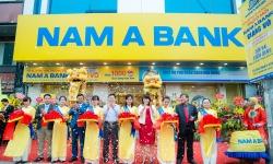 Vay vốn ngân hàng Nam Á