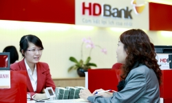 Vay vốn ngân hàng HDBank