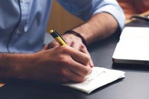 Điểm xếp hạng tín dụng cá nhân có thể cải thiện bằng cách nào?