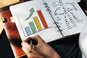 Năm mẹo để doanh nghiệp vay vốn ngân hàng thành công