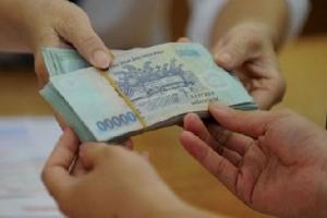 Giúp bạn hiểu rõ hơn về thủ tục đáo hạn ngân hàng