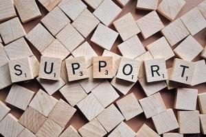 Dịch vụ Vay vốn Thủ Đô hỗ trợ hoàn thiện hồ sơ vay vốn ngân hàng cho khách hàng có nhu cầu