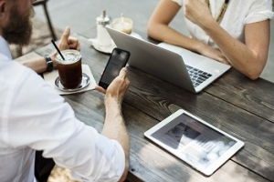 Hướng dẫn thủ tục vay tín chấp tại các tổ chức tín dụng