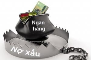Nợ xấu là gì? Hướng dẫn vay vốn ngân hàng khi bị nợ xấu tại các tổ chức tín dụng
