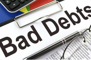 Rủi ro tín dụng là gì? Một số loại rủi ro tín dụng thường gặp hiện nay