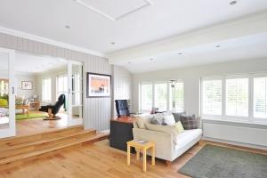 Kinh nghiệm mua nhà dành cho người độc thân. Hướng dẫn hồ sơ thủ tục cần chuẩn bị dành cho khách hàng vay mua nhà
