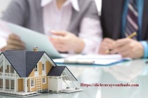 Kinh nghiệm vay mua nhà khi tài chính còn hạn chế