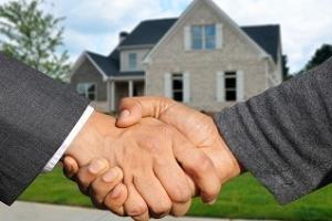 Kinh nghiệm quan trọng khi vay tiền mua nhà đất hiện nay