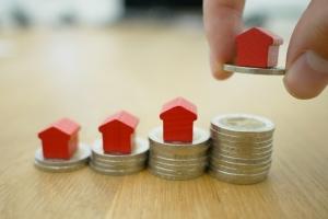 Kinh nghiệm vay tiền ngân hàng mua nhà suôn sẻ dễ dàng hơn