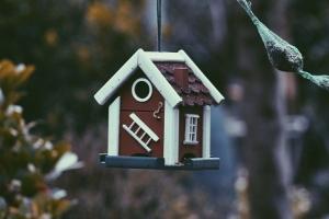 Lãi suất cho vay tác động ảnh hưởng như thế nào tới người mua nhà?