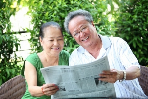 Lãi suất tín dụng hưu trí vay tín chấp theo lương hưu được tính như thế nào?