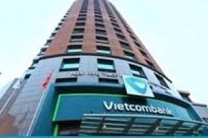 Lãi suất vay thế chấp sổ đỏ tại ngân hàng Vietcombank