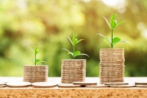 Các mức lãi suất vay thế chấp ngân hàng tại Hà Nội hiện nay