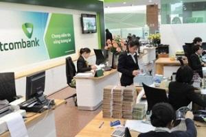 Lãi suất vay thế chấp ngân hàng Vietcombank như thế nào? Thủ tục vay vốn hiện nay ra sao?