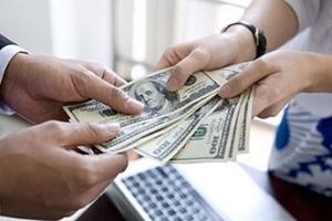Thủ tục và lãi suất vay thế chấp ngân hàng Vietinbank tại địa bàn Hà Nội