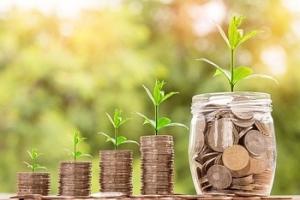 Làm sao để được vay vốn ngân hàng khi người đi vay không thể chứng minh khả năng tài chính?