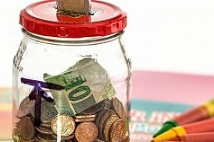 Các lợi ích của hình thức cho vay tín chấp ngân hàng trong giai đoạn hiện nay là gì?