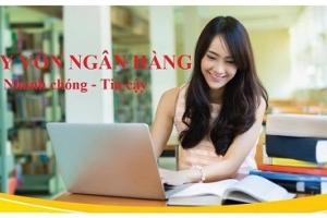 Các lợi ích khi đến với dịch vụ vay vốn thủ đô Hà Nội