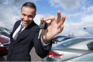 Lợi ích khi sở hữu một chiếc xe ô tô gồm những gì? Tìm hiểu hồ sơ giấy tờ cần chuẩn bị khi vay tiền ngân hàng mua xe ô tô