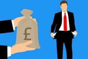 Khách hàng vay vốn cần lưu ý về mức phí trả nợ trước hạn