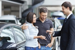 Một số hiểu lầm về vay mua xe ô tô trả góp khách hàng cần biết