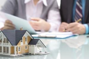 Nên vay thế chấp ngân hàng nào tại Hà Nội để mua nhà hiện nay?