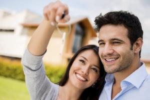Điểm lại một số ngân hàng cho vay mua nhà có mức lãi suất thấp trong năm 2019