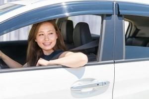 Cân nhắc những bất tiện có thể gặp phải khi vay vốn ngân hàng mua xe ô tô