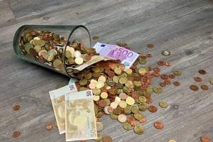 Nợ xấu là gì? Khi đã bị nợ xấu thì rất khó vay tiền tại các tổ chức tín dụng